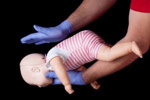 paediatric A1